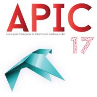 REUNIÃO ANUAL DA APIC 2017