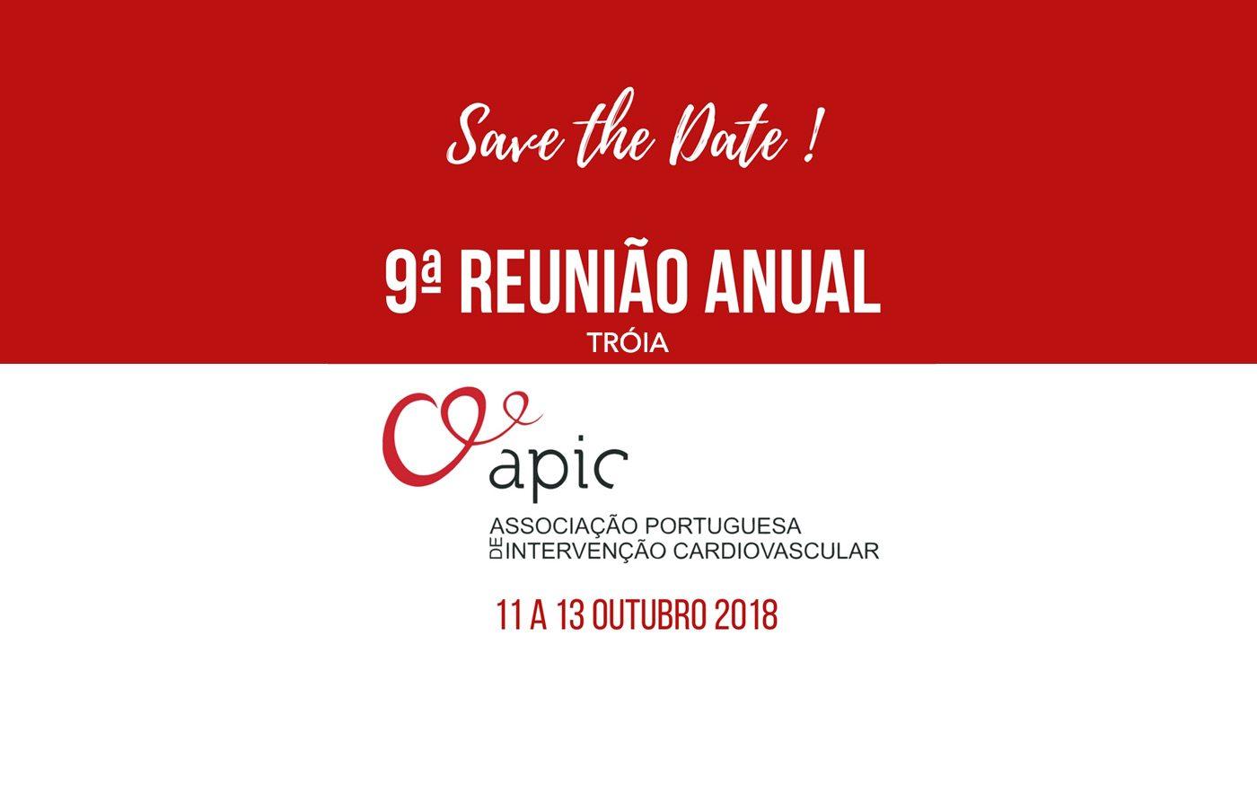 slider-apic-9a-Reuniao-Anual2